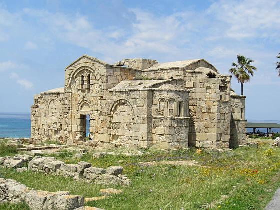 cypr 03 min