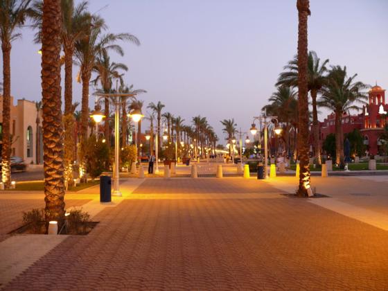 al boston отель в египте: